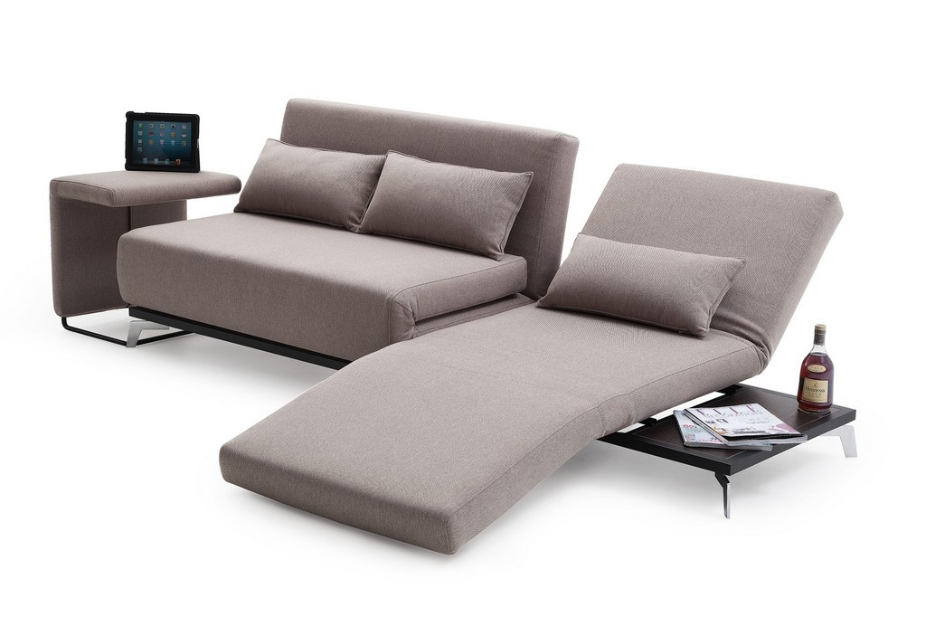 Jh033 Modern Sofa Bed regarding measurements 1772 X 1181