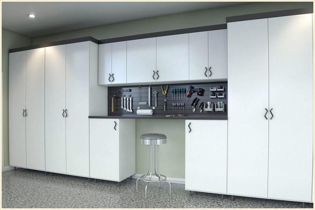 K Plus Garagen Genial Grozgig Garagen Schrank Bilder Wohnzimmer with size 1800 X 1200