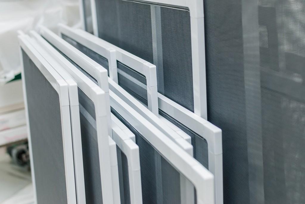 Kaiser Fenster Rolladen Aus Meschede Ist Ihr Spezialist in size 1200 X 803