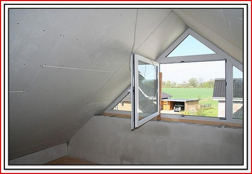 Kamin Nachtrglich Einbauen Kosten 200347 Fenster Nachtrglich throughout sizing 1230 X 848
