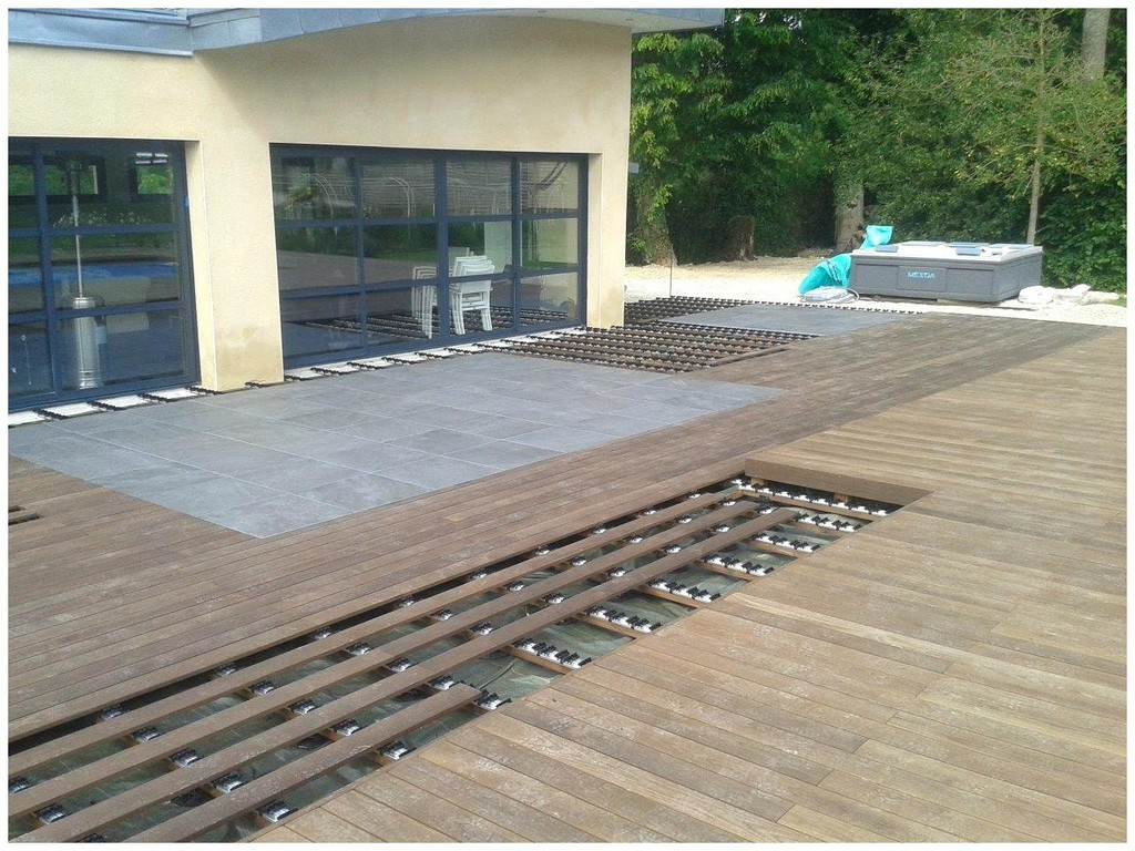 Keramikplatten Terrasse 163406 Sehr Gehend Od Inspiration regarding proportions 1280 X 960