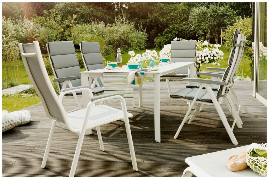 Kettler Gartenmbel Set 243864 Genial Gartenmbel Kettler Cirrus intended for sizing 1200 X 800