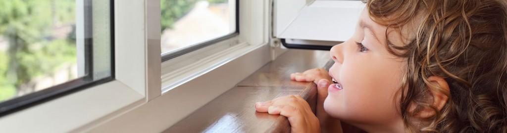 Kindersicherung Fenster Fenstersicherung Fr Ihr Kind with dimensions 1800 X 473