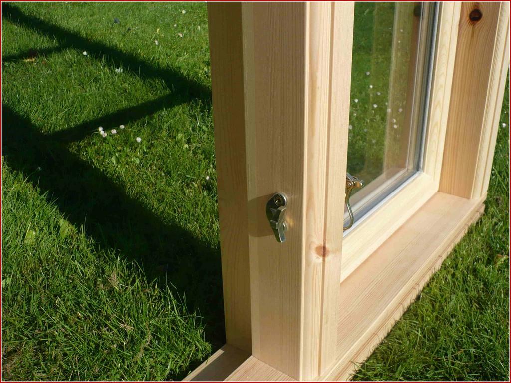 Kipa Fenster 24520 Kipa Fenster Tiefpreis Fenster Riceproteinpowders with size 2816 X 2112