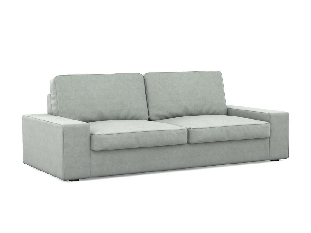 Kivik 3 Sitzer Sofabezug Vidiande with proportions 2000 X 1500
