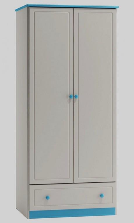 Kleiderschrank 1m Breit Frisch Schrank 120 Breit 40 Tief Luxus in size 822 X 1371