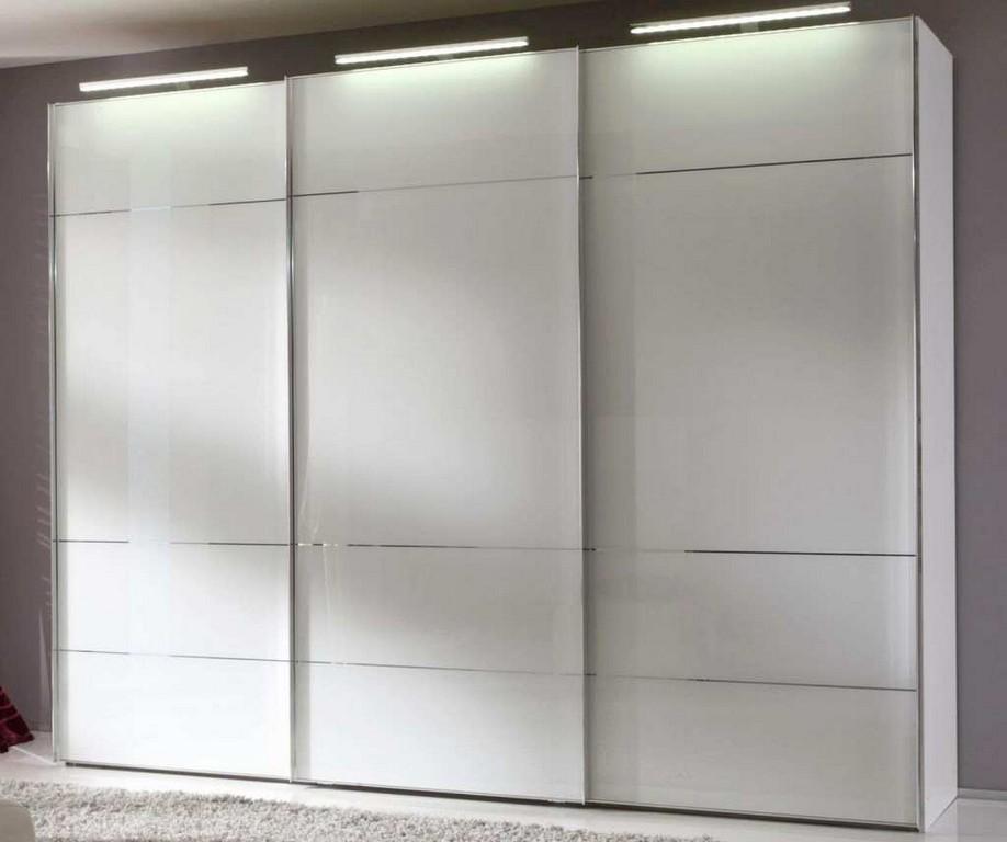 Kleiderschrank 50 Cm Breit 30 Inspirativ Sammlung Von Schrank 50 Cm with regard to dimensions 1024 X 857