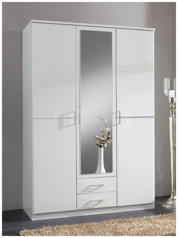 Kleiderschrank Wei Gnstig Accminternacionalco in size 800 X 1070