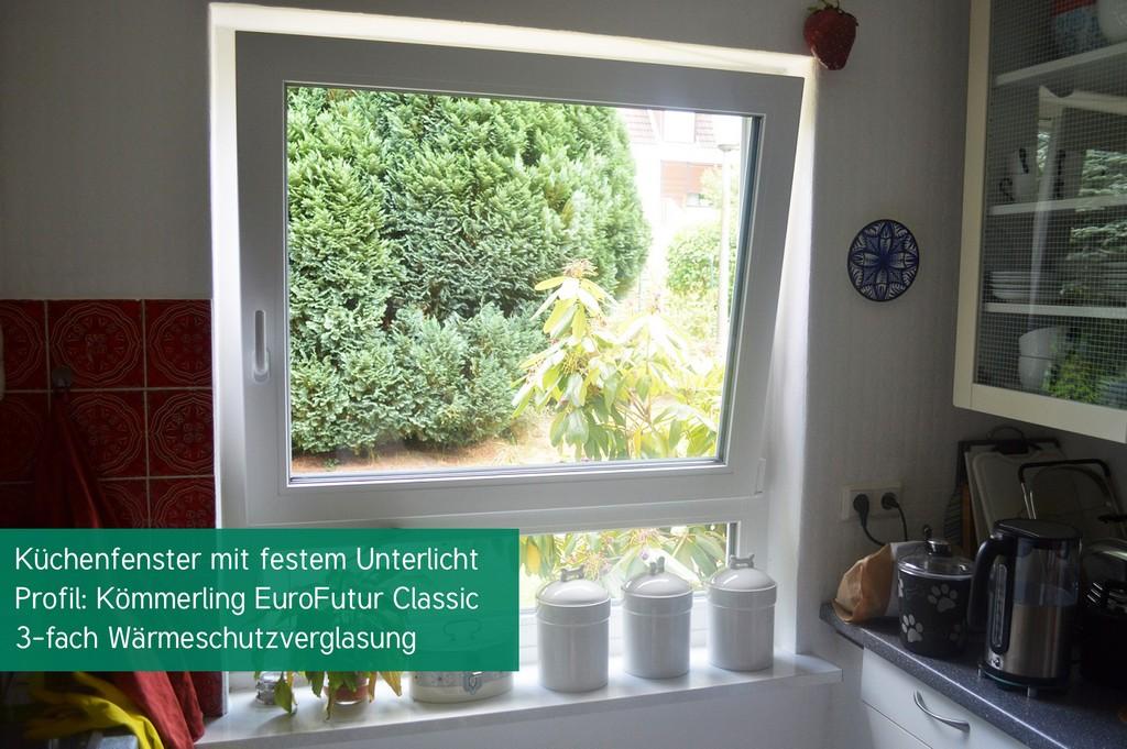 Komplettsanierung In Hamburg Frau Hegeler regarding sizing 2256 X 1500
