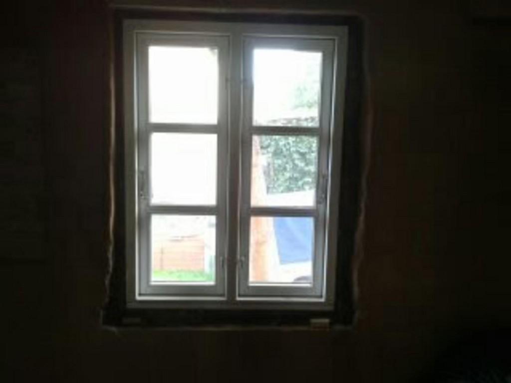 Kontakt In Der Gegend Nichtaber Fenster Kontakt Gegend with dimensions 1920 X 1440