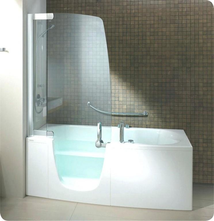 Kosten Badewanne Brandneu Neue Dusche Einbauen Badezimmer Gy With throughout proportions 1340 X 1383