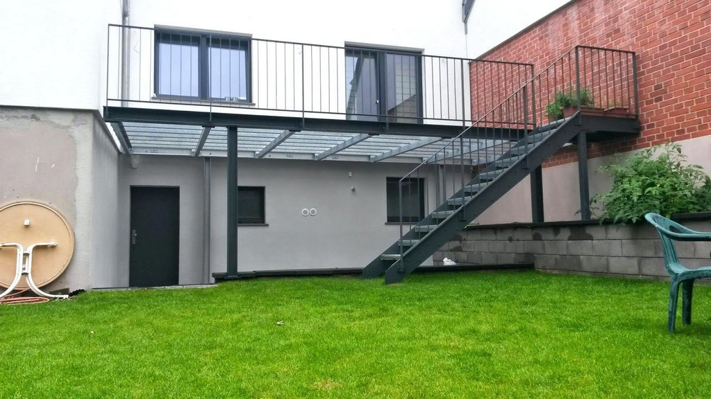 Kosten Terrasse Elegantes Garage Mit D Preise Neue Terrassentur pertaining to proportions 1600 X 900