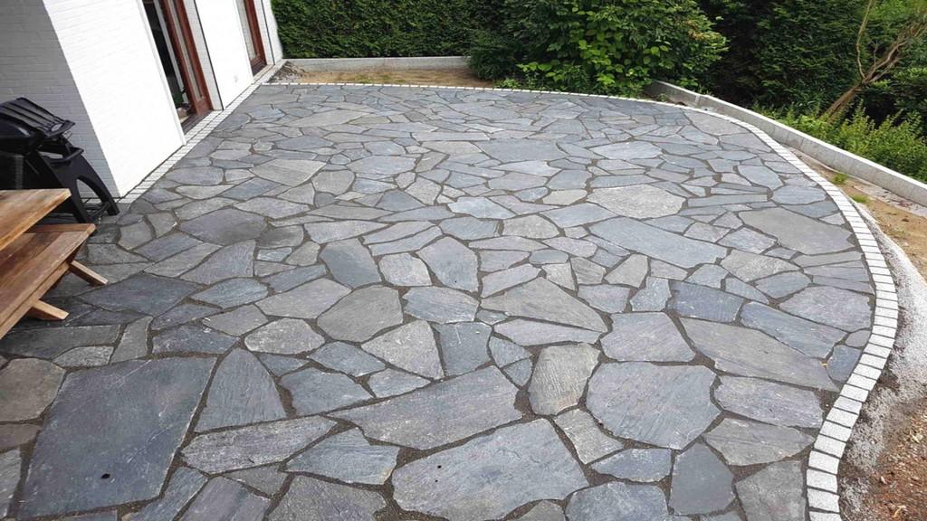 Kosten Terrasse Naturstein Wunderbar 16 Einzigartig Kosten Terrasse throughout dimensions 1920 X 1080