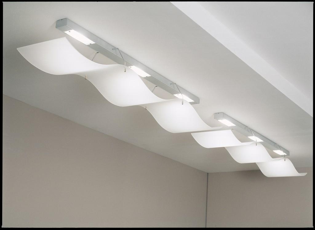 Kostenlose Foto Licht Decke Bro Lampe Beleuchtung Leuchte intended for sizing 5814 X 4244
