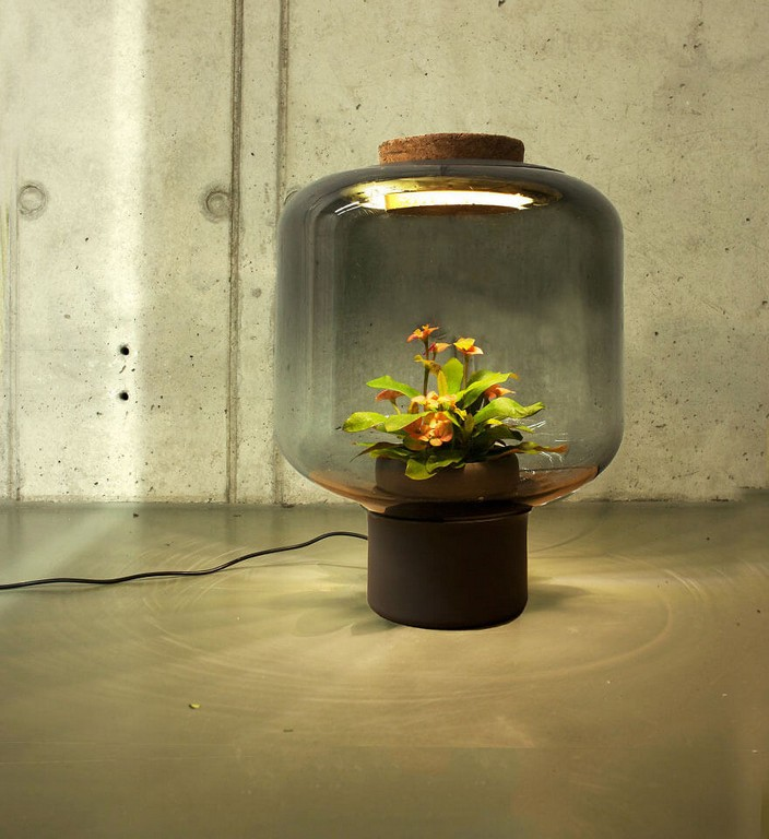 Kosystem Lampe Gnninger Samen inside measurements 880 X 960
