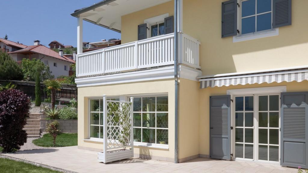 Kunststoff Kunststofffenster Siegers Gmbh Gronau with regard to measurements 1200 X 675