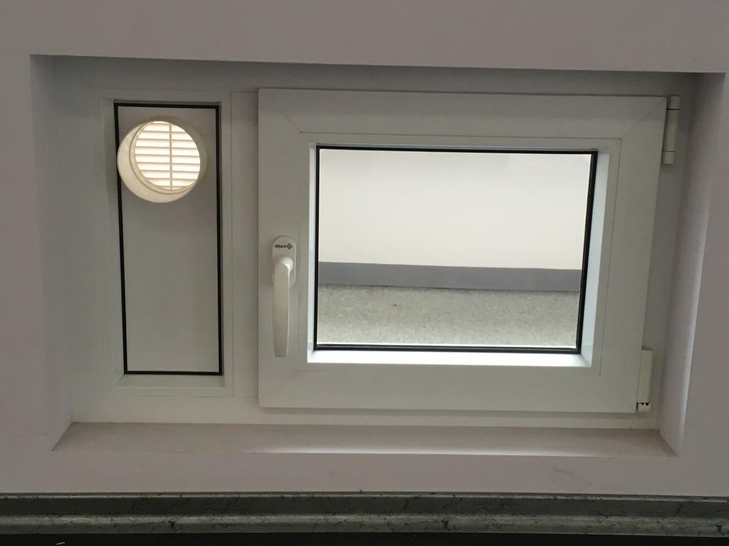 Lagerverkauf Fenster regarding dimensions 4032 X 3024