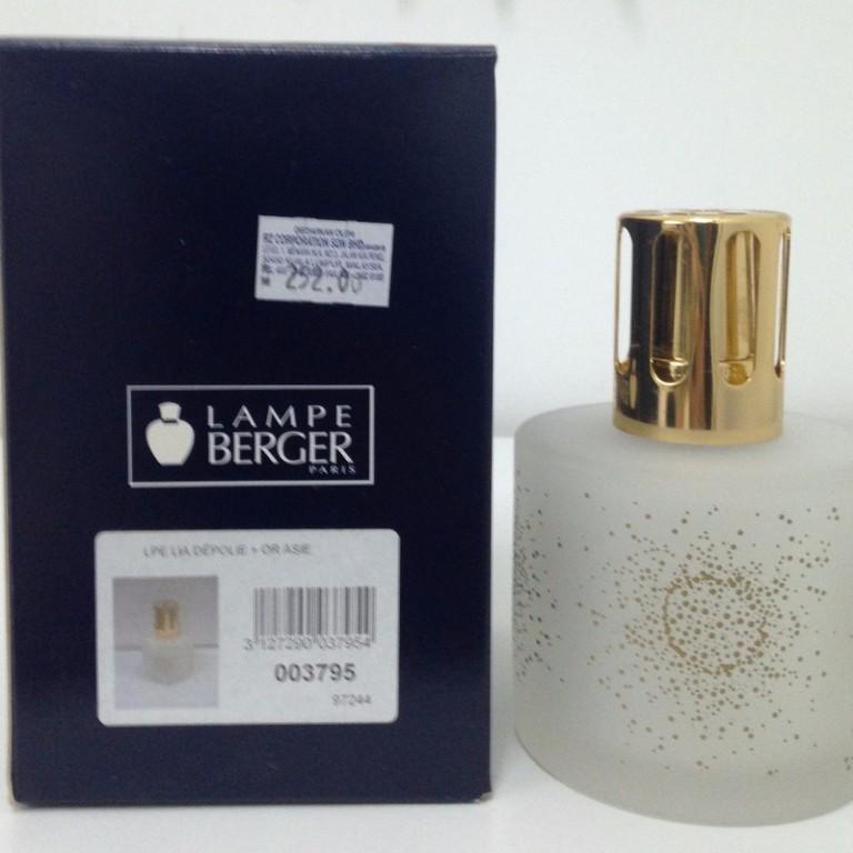 Lampe Berger Catalytic Burner Diffuser Health Beauty Perfumes with regard to measurements 1080 X 1080