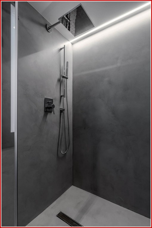 Lampe Dusche 427999 Lampe Dusche Dusche Beleuchtung Led Bilder Das throughout size 1031 X 1549