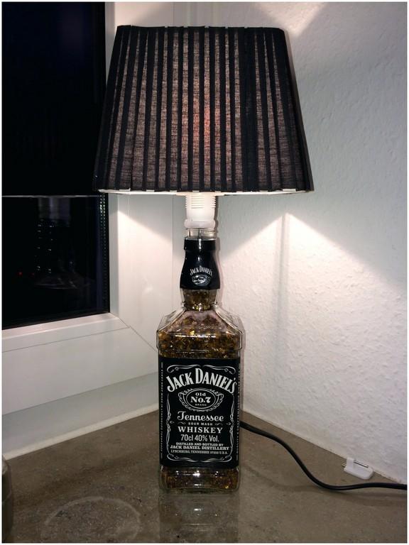 Lampe Flasche 73439 Lampe Weinflasche Deckenlampe Selber Bauen throughout sizing 2448 X 3264