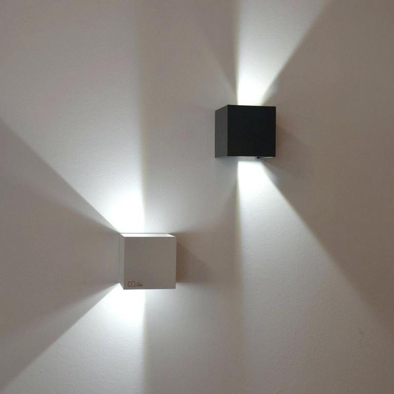 Lampe Treppenaufgang Lampen Treppenhaus Lampen Treppenhaus Led Lampe for size 1000 X 1000