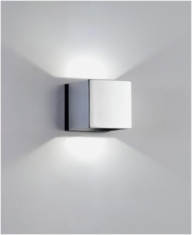 Lampe Treppenhaus 8634 Wohnkultur Led Lampen Fr Flur Lampe throughout size 2800 X 3420