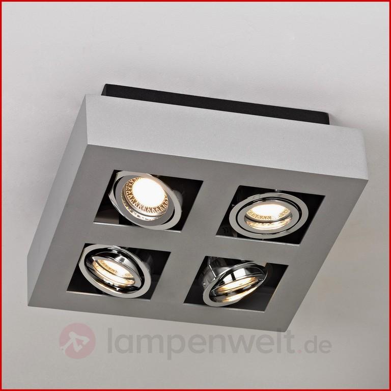 Lampen Gnstig Kaufen 426439 Led Lampen Gnstig Debodesignstudio for sizing 1200 X 1200