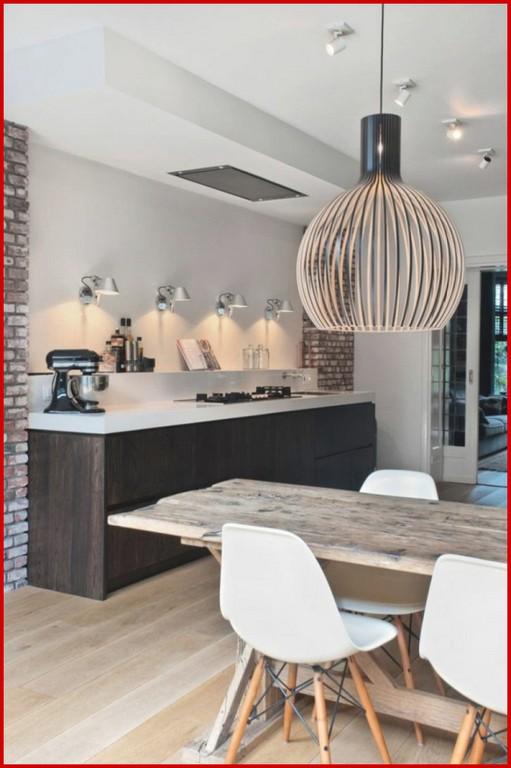 Lampen Hngend 440760 Ausgezeichnet Wohnzimmerlampen Hngend Tolle with regard to size 728 X 1095