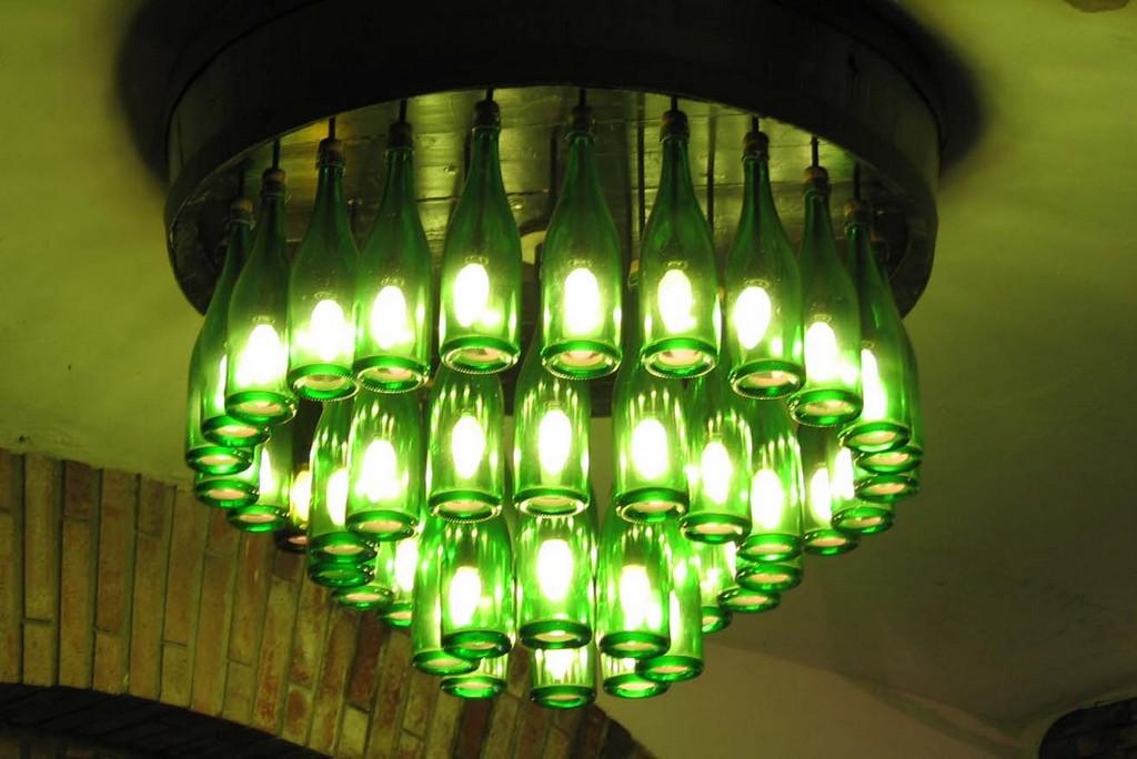 Lampen Selber Bauen throughout sizing 1314 X 878
