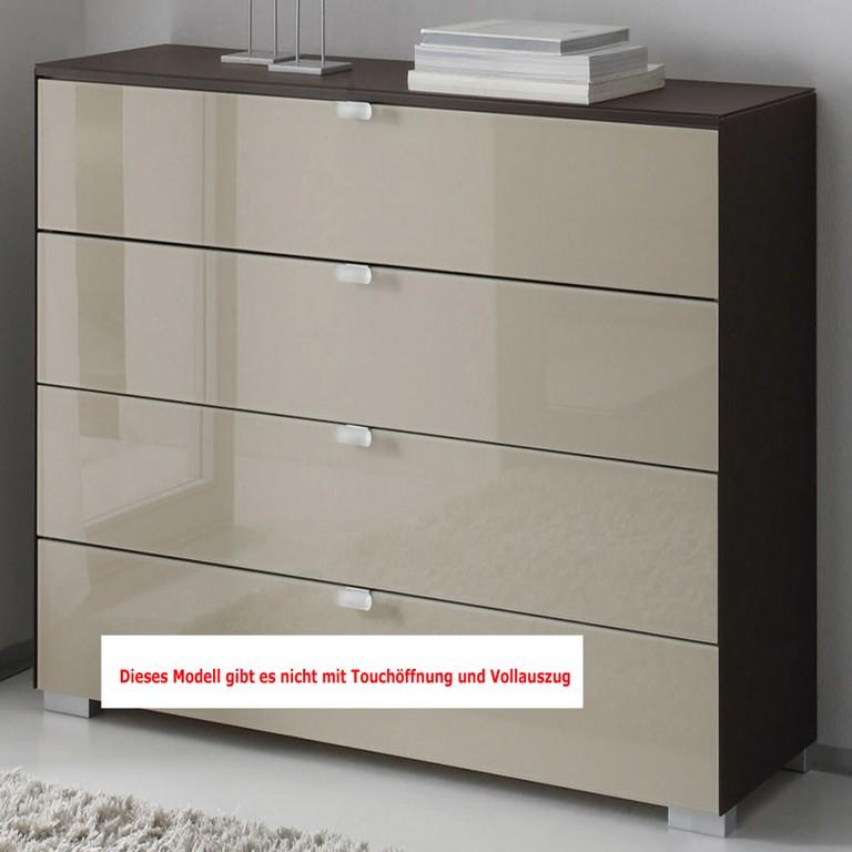 Le Plus Beau Schlafzimmer Kommoden Mit Schubladen inside proportions 1024 X 1024