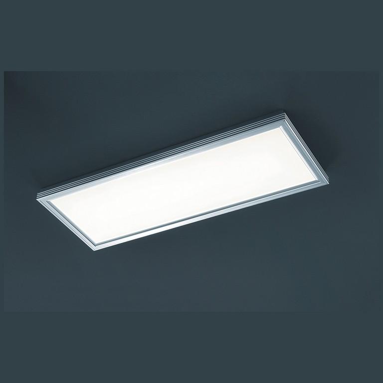 Led Deckenleuchten Fr Brorume Mit Hoher Leuchtkraft 3000 Lumen pertaining to size 1000 X 1000