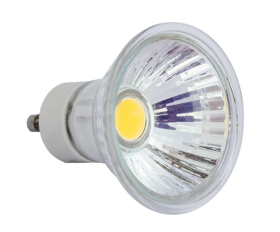 Led Gu10 Lampen 230v Als Strahler Lichtedde Led Lampen Und pertaining to size 1808 X 1500