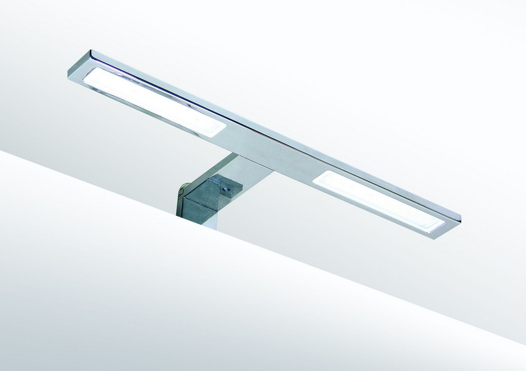 Led Lampe Is001 As 2x18xsmd3014 Fr Badezimmer Spiegel Beleuchtung regarding measurements 2976 X 2101