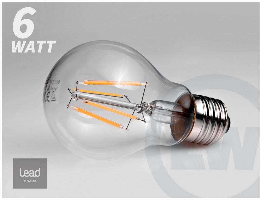 Led Lampen Dimmbar Accminternacionalco regarding proportions 1200 X 915