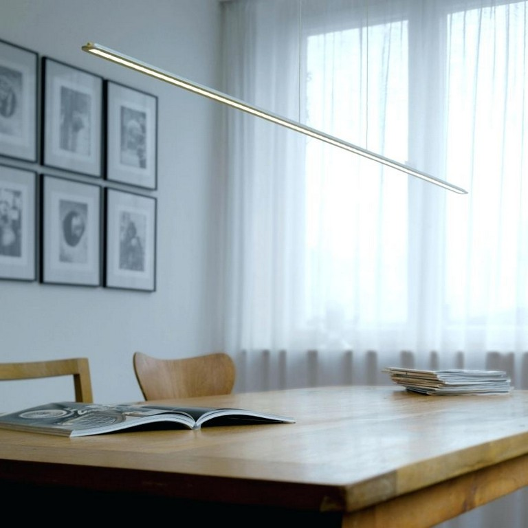 Led Lampen Esszimmer Uncategorized Cool Leuchten Elegante Fur Lampe pertaining to dimensions 916 X 916
