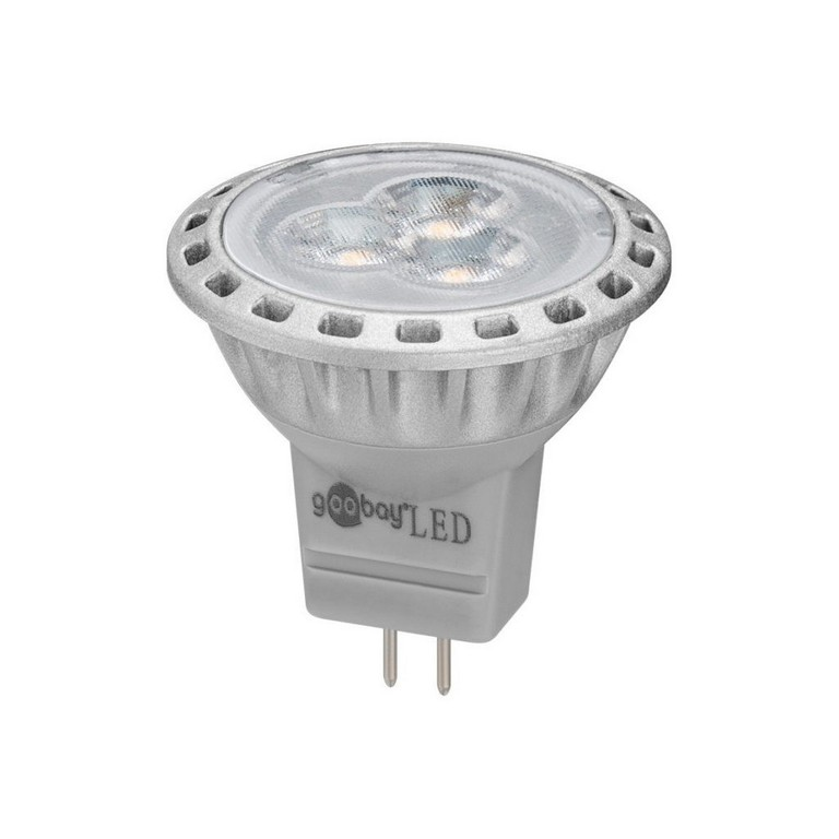 Led Lampen Gu4 488224 Just Another WordPress Site within proportions 1024 X 1024