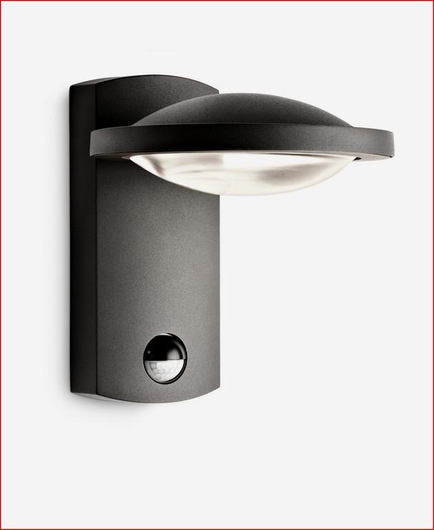 Led Lampen Mit Bewegungsmelder Auen 442010 Led Lampe Auen Ziemlich in proportions 2800 X 3420