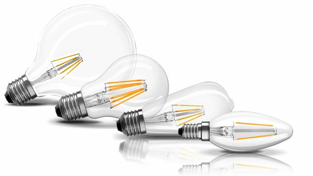 Led Lampen Osram Lampen inside sizing 1230 X 692