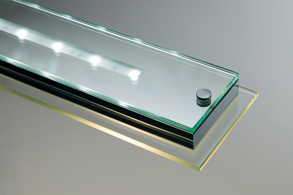 Led Lampen Sind Die Lichtquelle Der Zukunft inside size 1158 X 772