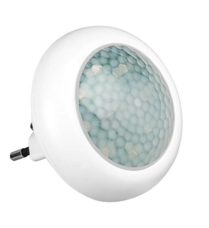 Led Nachtlicht Mit Bewegungsmelder Fr Steckdose Real for dimensions 941 X 1024