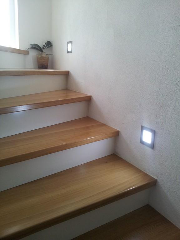 Led Treppenbeleuchtung Led Flurbeleuchtung Led Orientierungslicht inside dimensions 2448 X 3264
