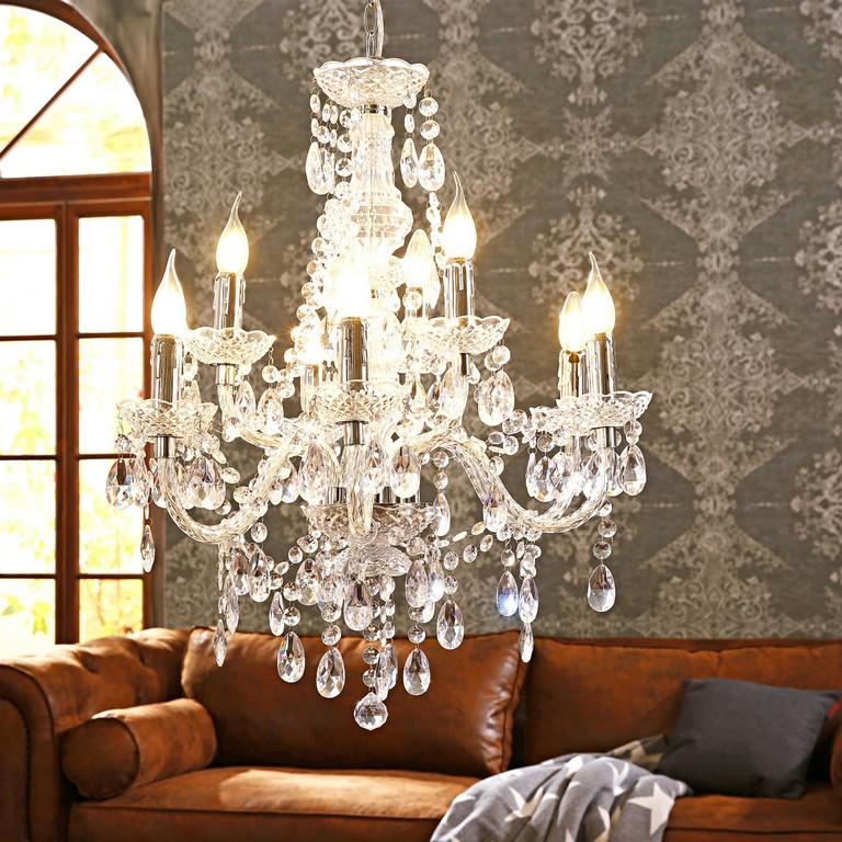 Leuchten Lampen In Allen Formen Und Farben Segmller Onlineshop inside proportions 2500 X 2500