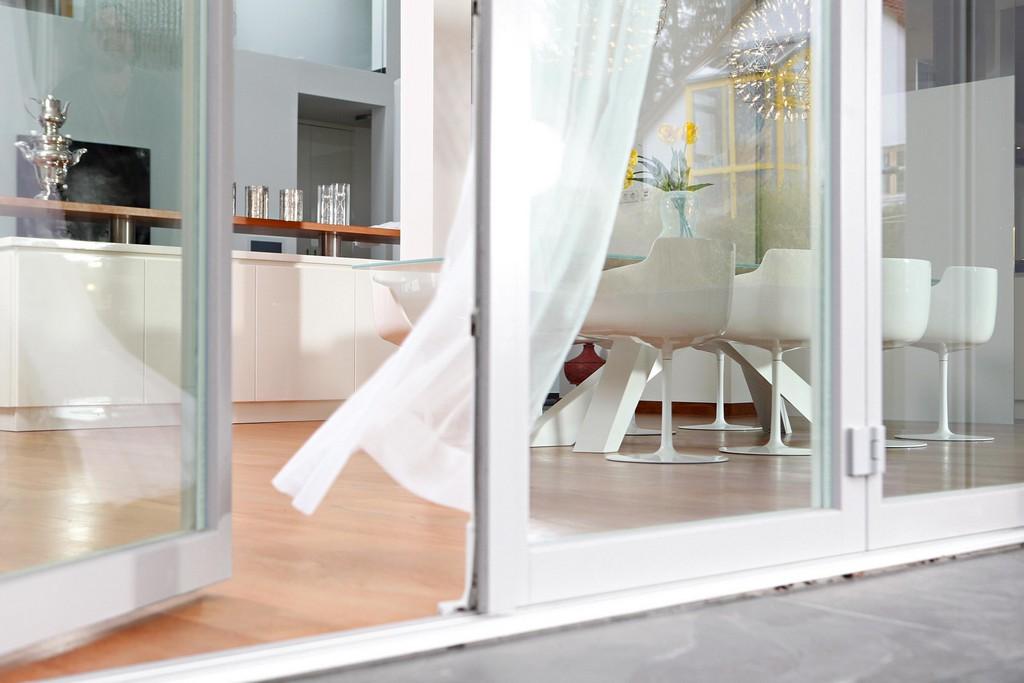 Lftungssysteme Fr Weru Fenster Schimmel In Wohnrumen Vermeiden with proportions 3000 X 2000