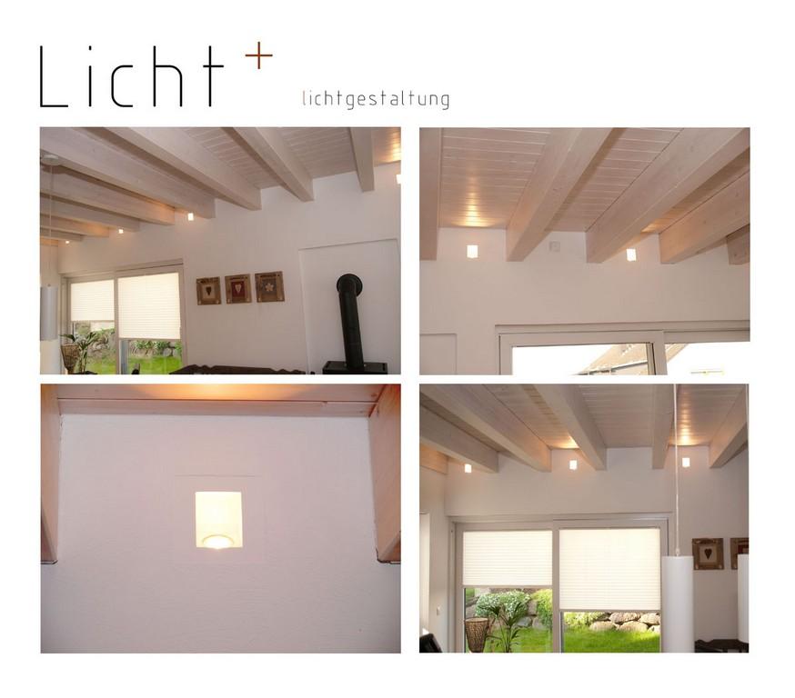 Licht Beleuchtung I Galerie regarding proportions 1200 X 1055