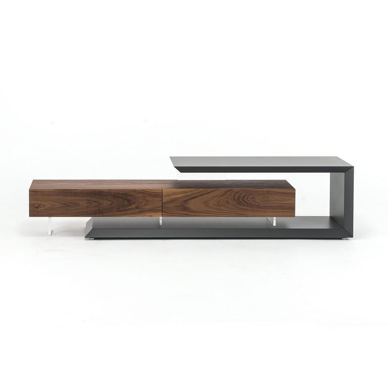 Link Tv Mbel Design Aus Italien Arredaclick regarding measurements 3838 X 3838