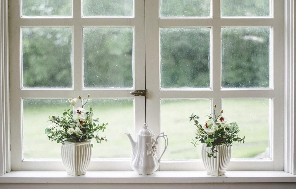 Lohnt Sich Eine Frderung Fr Den Einbau Neuer Fenster Baumagazin intended for measurements 1280 X 816
