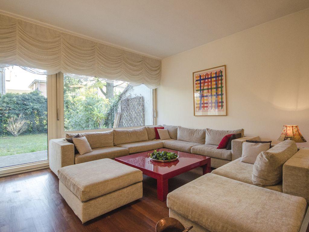 Luxurises 4 Schlafzimmer Haus In Ponticell Fewo Direkt inside dimensions 1024 X 768
