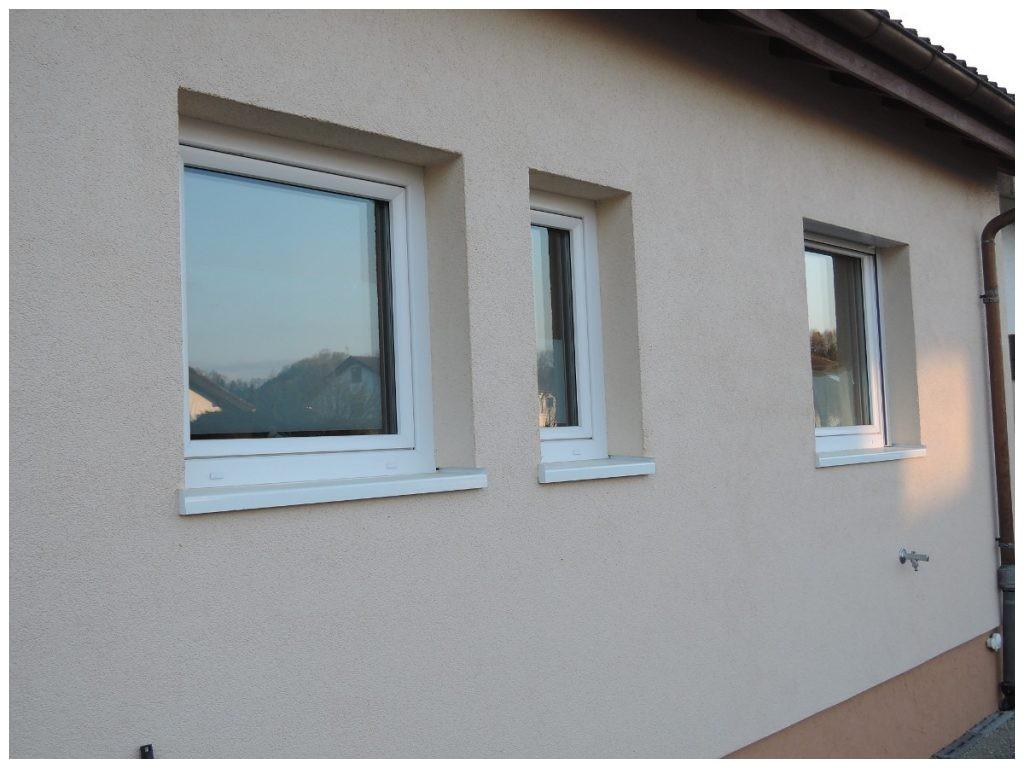 Luxus Drutex Fenster Forum Galerie Der Fenster Dekoration 579417 in measurements 1024 X 768