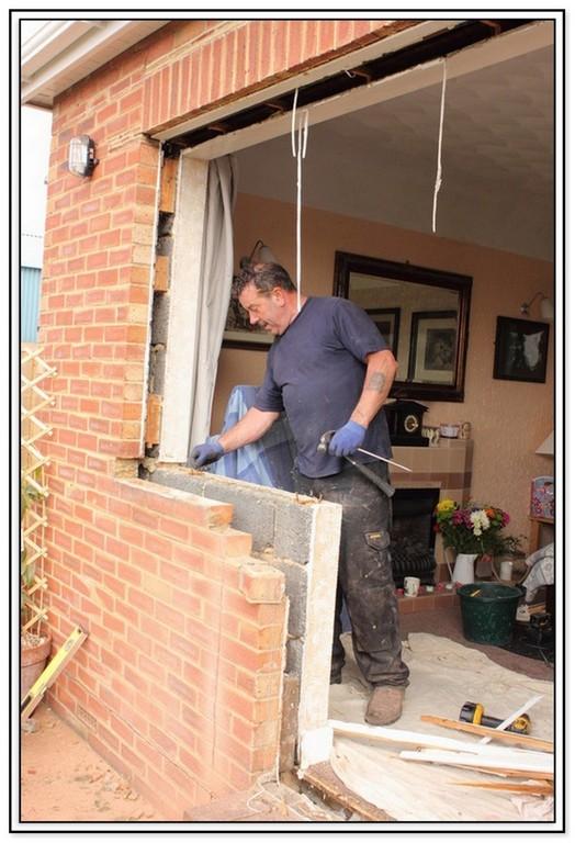 Luxus Fenster Nachtrglich Einbauen Fotos Von Fenster Design 218829 with sizing 1230 X 1802