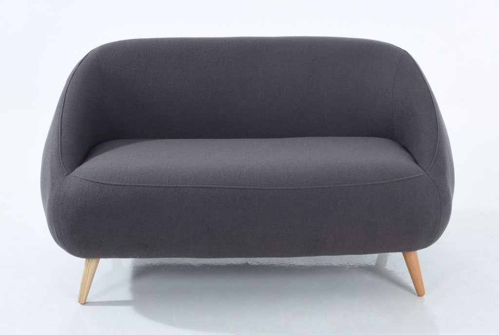 Manhattan Sofa 2 Seaters in size 1084 X 728